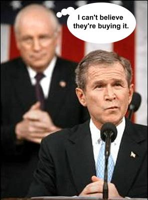 bush_faking_it.JPG
