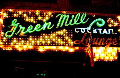 green_mill.JPG