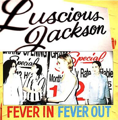 l_word_jackson.JPG