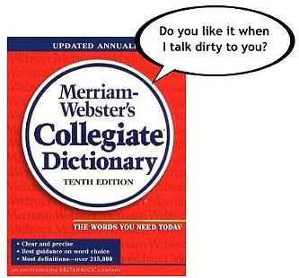 mw_dictionary.jpg