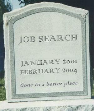 rip_job_search.JPG
