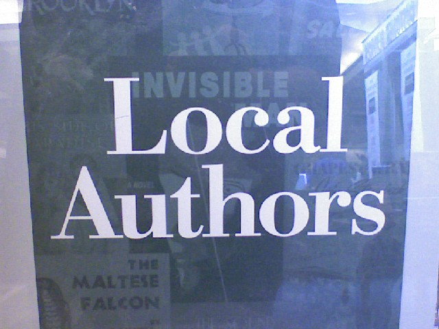 Invisible_local_authors