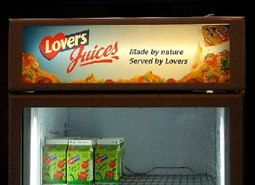 Lovers_juices_smaller